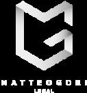 logo_matteogori_stemma